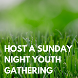 Sunday Night Youth Gathering.png