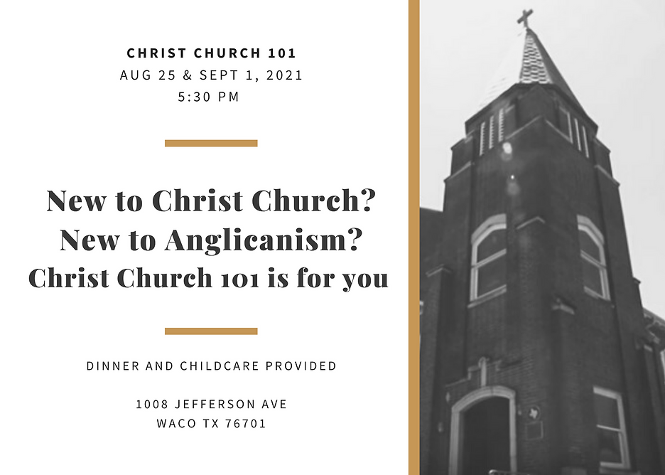 Christ Church 101 Invitation.png
