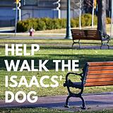Walk Isaac's Dog.png