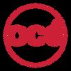 oce-1-logo-png-transparent.png