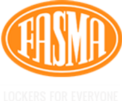 FASMA.png