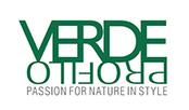 logo_verde_profilo_mobile.png