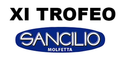 TROFEO SANCILIO LOGO.PNG