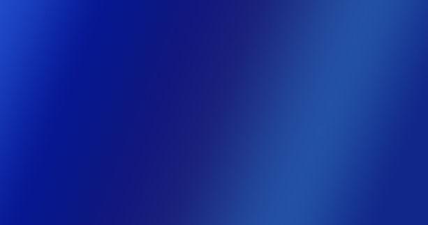 elegante-sfondo-di-colore-blu-sfumato-pe