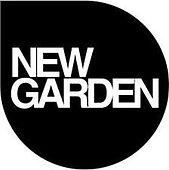 newgarden-300x300_DB0buoP.jpeg