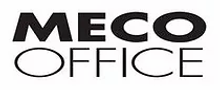 Meco Office_JPG.webp