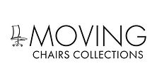 MOVING CHAIRS.jpg