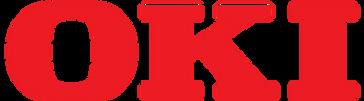 Oki_logo.svg.png