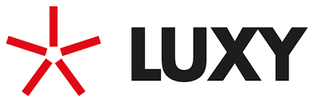 LUXY.png
