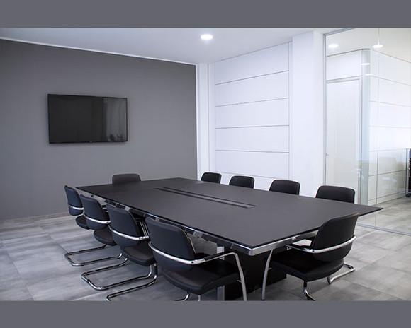 sala-riunioni.jpg