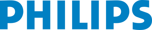 1280px-Philips_logo.svg.webp