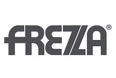 FREZZA.png