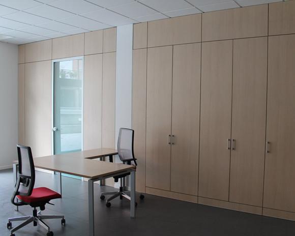 arredamento-pareti-attrezzate-ufficio.jp