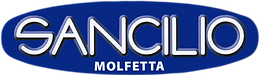 Logo nuovo.png