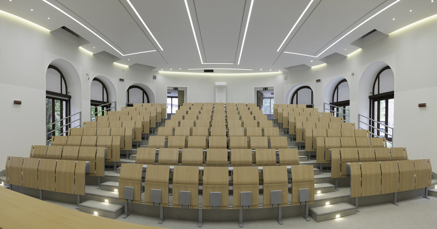 aula-Grassi_1024x768.jpg