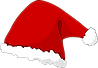 santas-hat-43847_960_720_edited.png