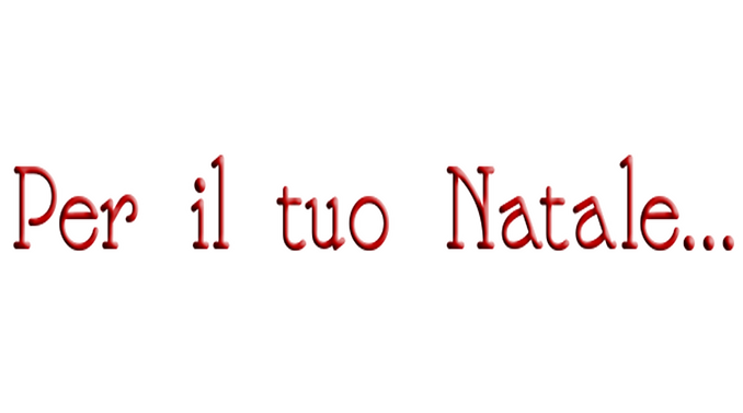 Nuovo.png