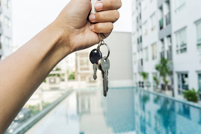 The Truth About Condo Ownership