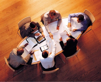 5 Questions You Should Ask Your Condo Board