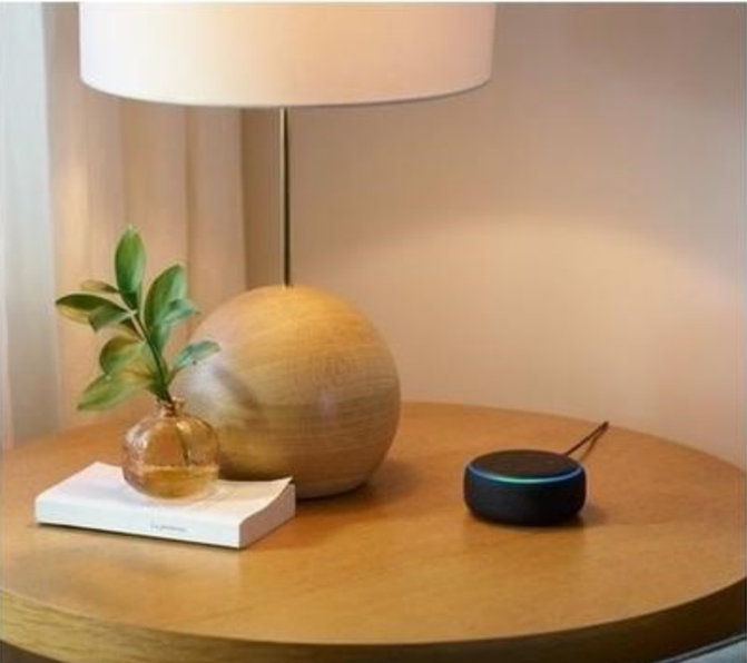 Smart Home, The Final Chapter