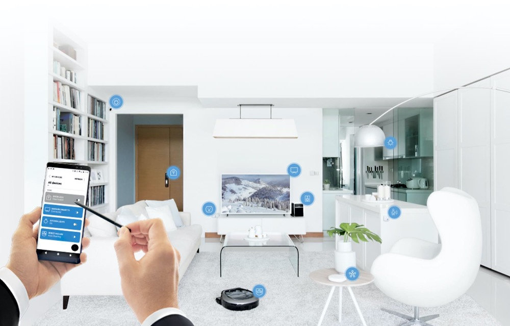 Feeling Dumb About Smart Homes?