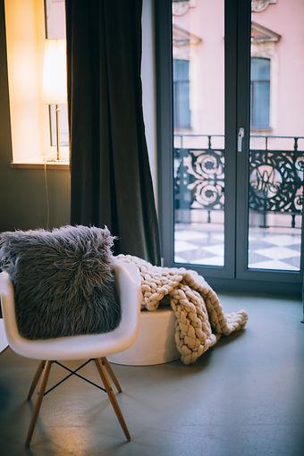 apartment-chair-curtain-769585.jpg
