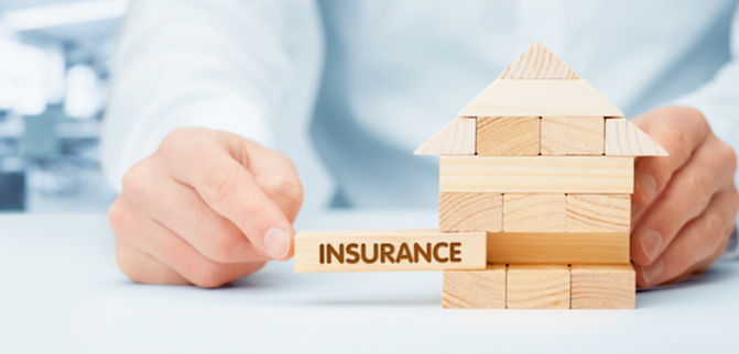Reduce Your Insurance Costs