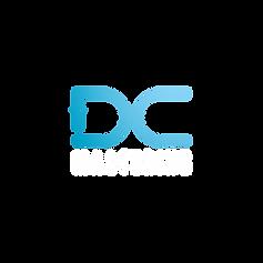 DC MASTERING - LOGO TRANS-01.png