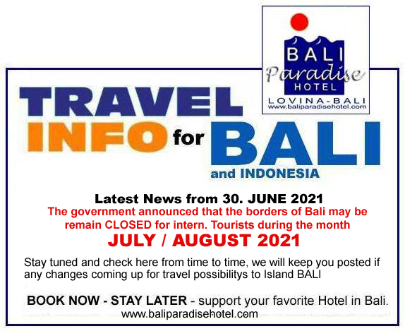 TRAVEL INFO for corona 2021 JULY-AUG.png