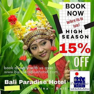 Bali Paradise Hotel ADD 13.jpg