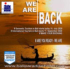 BPH ADD WE ARE BACK 7-2020.jpg