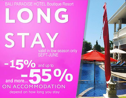 LONG STAY OFFER 3 copy.png