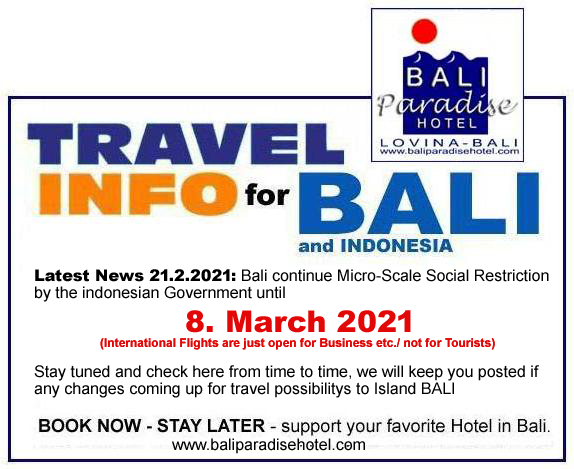 TRAVEL INFO for corona 2021 march 8 .png