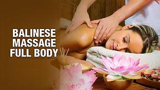 BPH massage.jpg