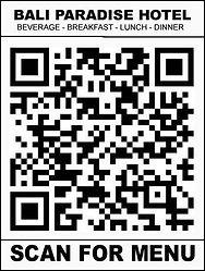 barcode MENU 2021 web.jpg