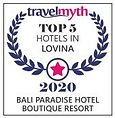 BPH Travelmyth award 2020 .jpg