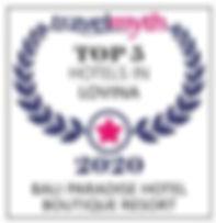 BPH Travelmyth award 2020 .jpg