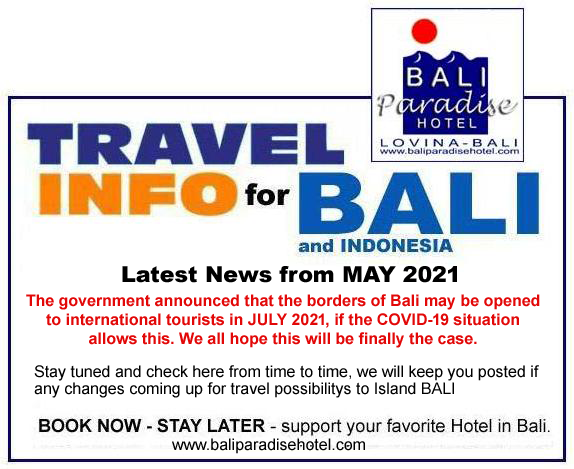 TRAVEL INFO for corona JULY 2021.png