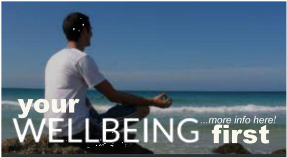 wellbeing first entry web.png