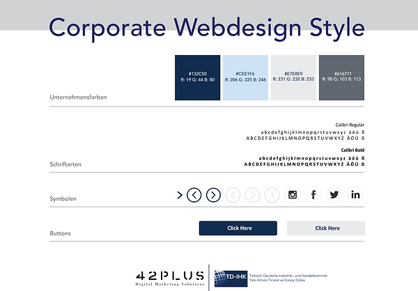 Corporate Style V3.png