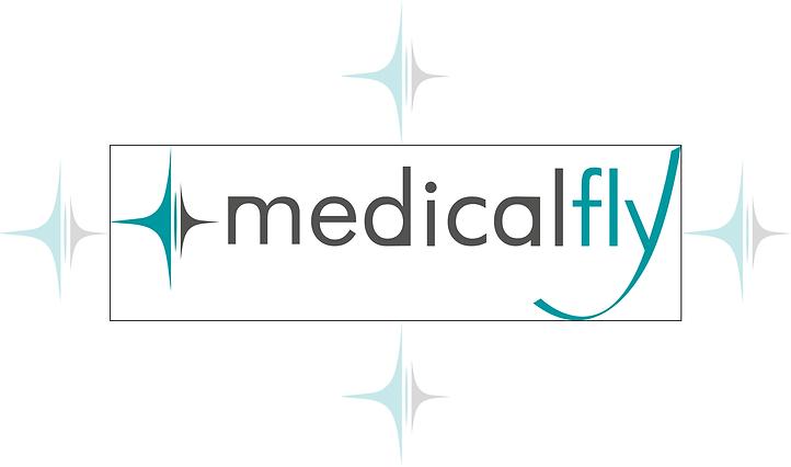 Medicalfly-2020-original-logo-clearance.