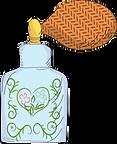 parfume-4.png