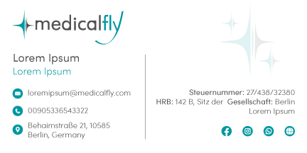 medicalfly-email-imza.png