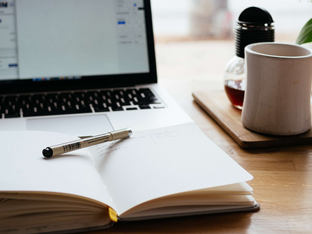 Content Marketing: How to Write Content for Your Blog Concerning Content Marketing?