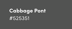 Cabbage-Pont.png