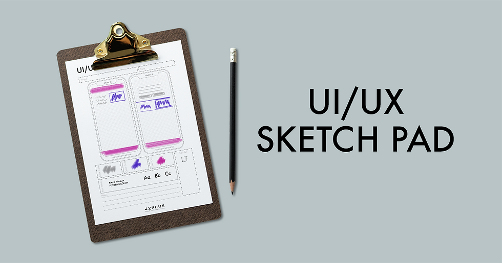 UI-&-UX-design-SKETCH-PAD-DOWNLOAD.png