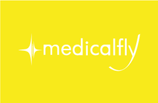 logo-false-yellow-bg.png