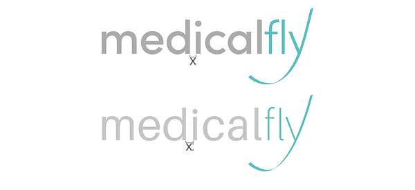 medicalfly_logo_sunum_17_07_3d-3_edited.