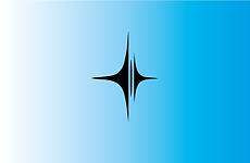 false-gradient-background-black-emblem.p