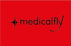 logo-false-red-bg.png